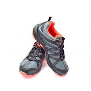 室内利用の運動靴